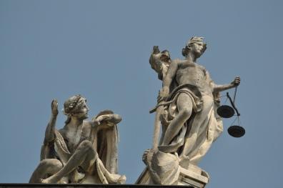 Königlich bayrisches Amtsgericht